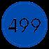PS/IS 499 PTA
